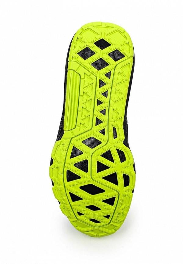 Мужские кроссовки Adidas Performance (Адидас Перфоманс) AF5499: изображение 3