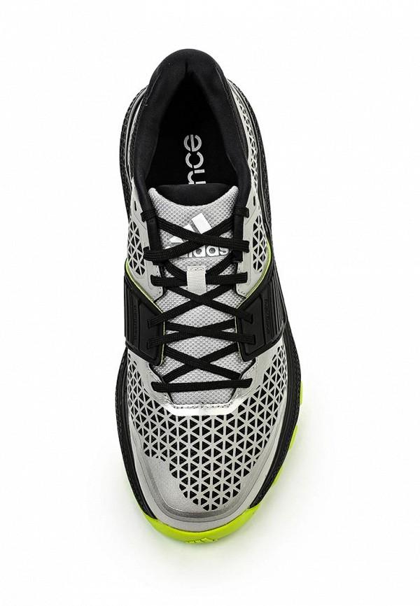 Мужские кроссовки Adidas Performance (Адидас Перфоманс) AF5499: изображение 4