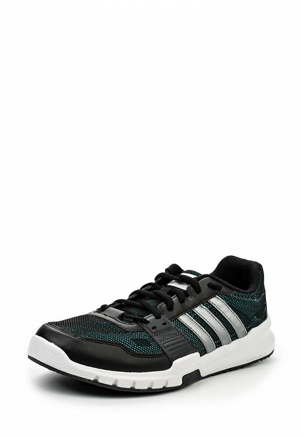 Мужские кроссовки Adidas Performance (Адидас Перфоманс) AF5506