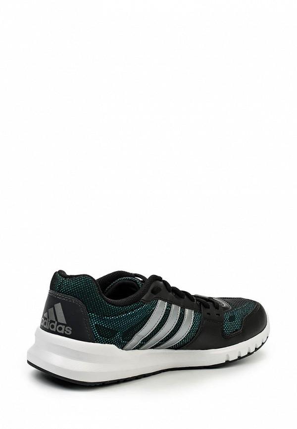 Мужские кроссовки Adidas Performance (Адидас Перфоманс) AF5506: изображение 2