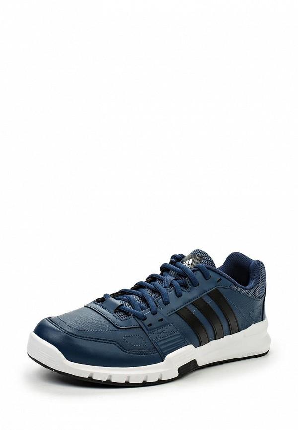 Мужские кроссовки Adidas Performance (Адидас Перфоманс) AF5510
