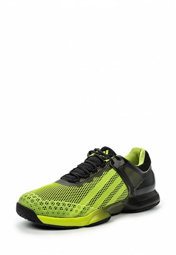 Мужские кроссовки Adidas Performance (Адидас Перфоманс) AF5790