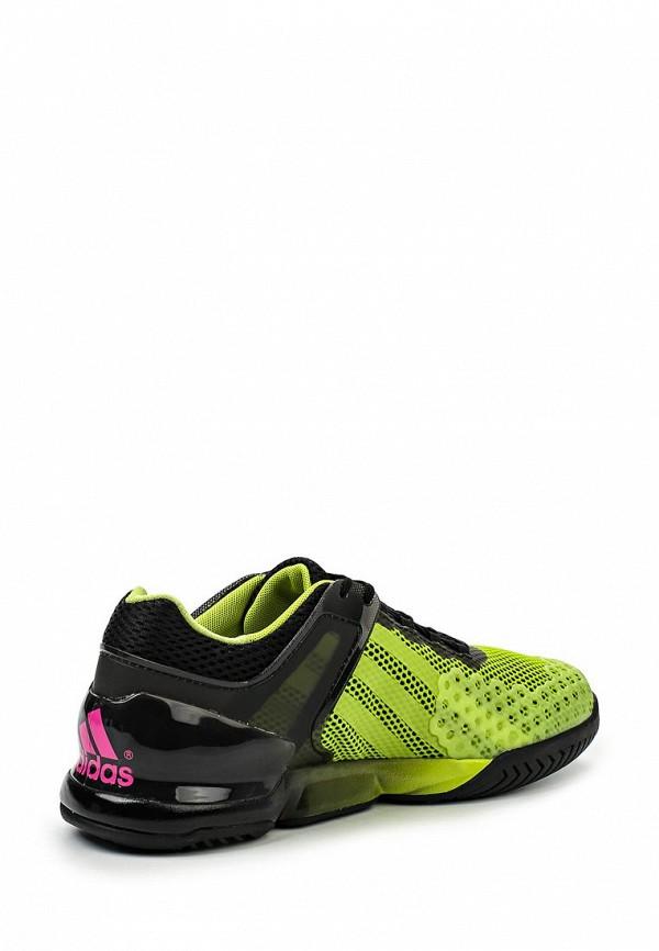 Мужские кроссовки Adidas Performance (Адидас Перфоманс) AF5790: изображение 2