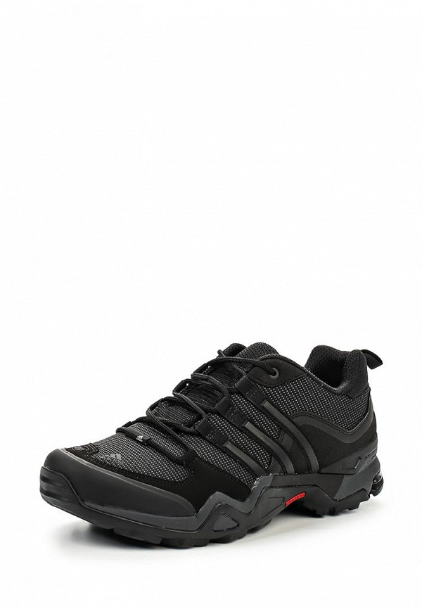Мужские кроссовки Adidas Performance (Адидас Перфоманс) AF5978