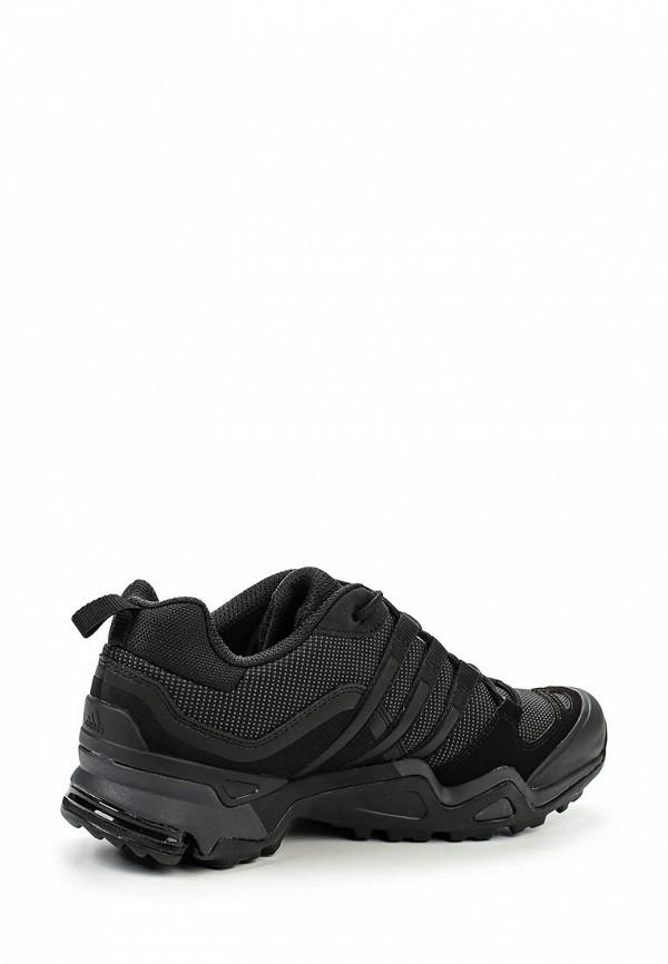 Мужские кроссовки Adidas Performance (Адидас Перфоманс) AF5978: изображение 2