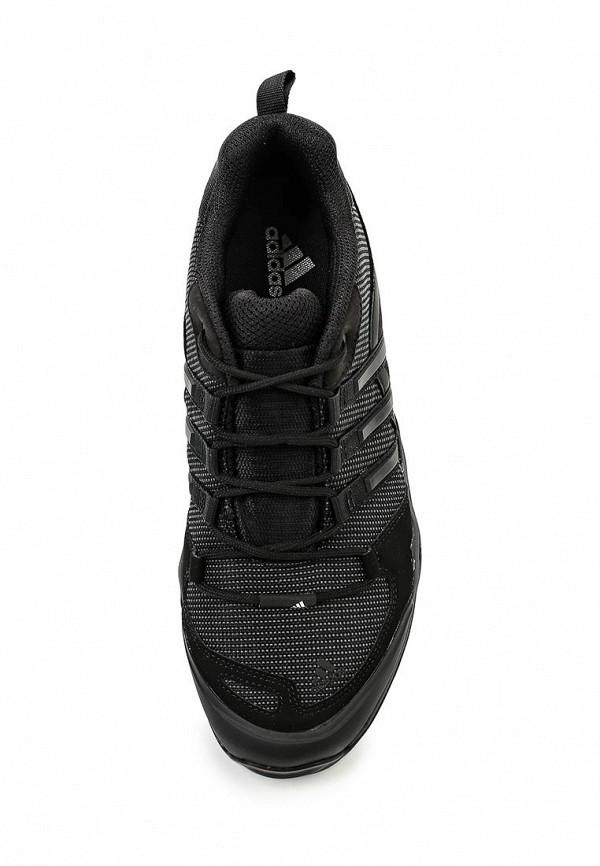 Мужские кроссовки Adidas Performance (Адидас Перфоманс) AF5978: изображение 4