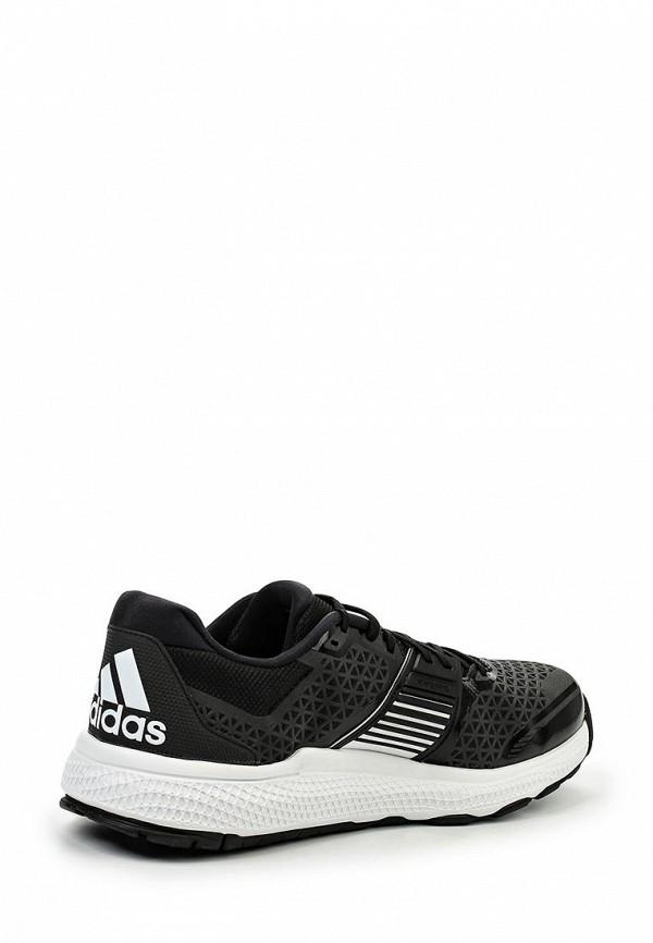 Мужские кроссовки Adidas Performance (Адидас Перфоманс) AF6037: изображение 2