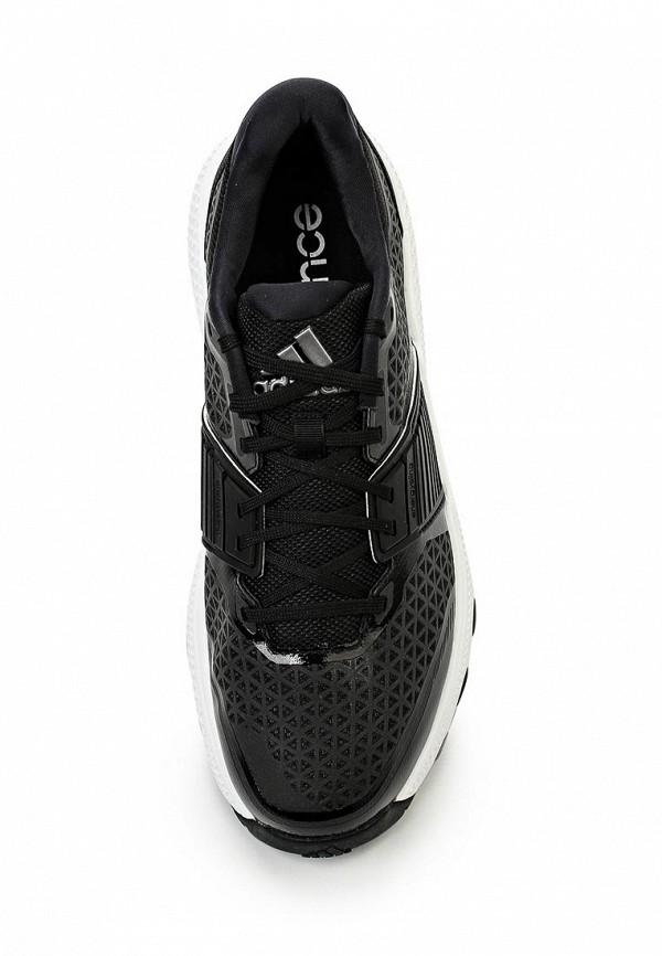 Мужские кроссовки Adidas Performance (Адидас Перфоманс) AF6037: изображение 4