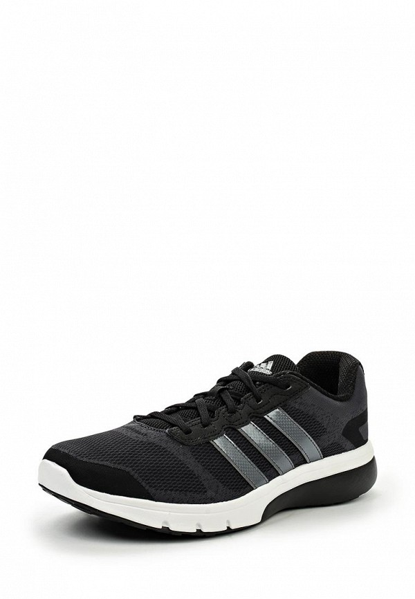 Кроссовки adidas Performance turbo 3.1m