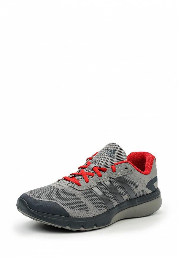 Мужские кроссовки Adidas Performance (Адидас Перфоманс) AF6645