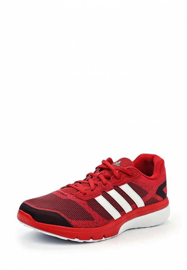 Мужские кроссовки Adidas Performance (Адидас Перфоманс) AF6646