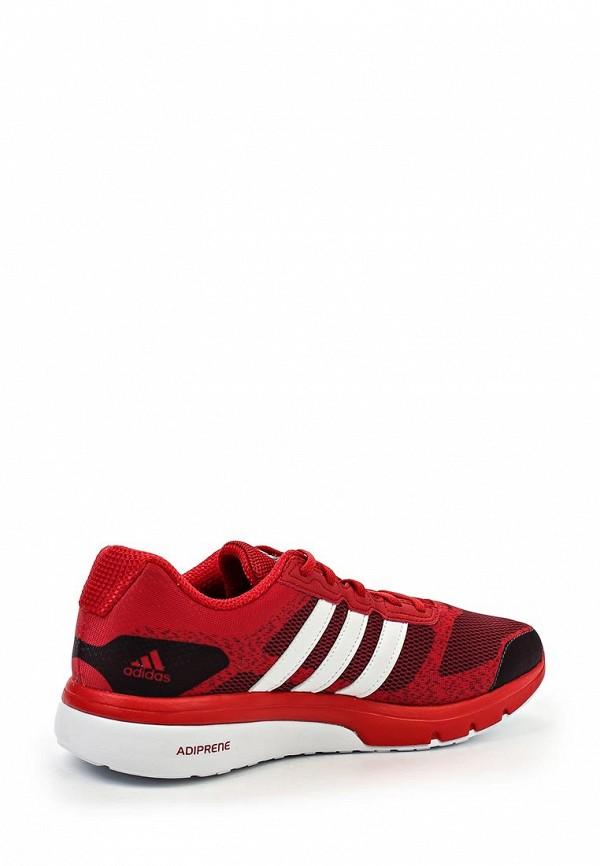 Мужские кроссовки Adidas Performance (Адидас Перфоманс) AF6646: изображение 2