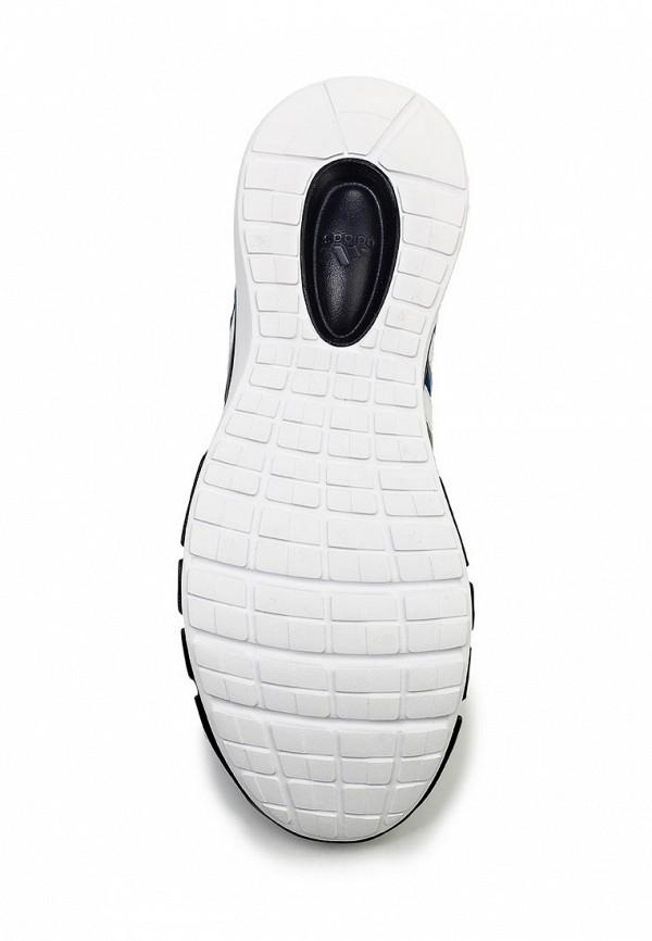 Мужские кроссовки Adidas Performance (Адидас Перфоманс) AF6647: изображение 3