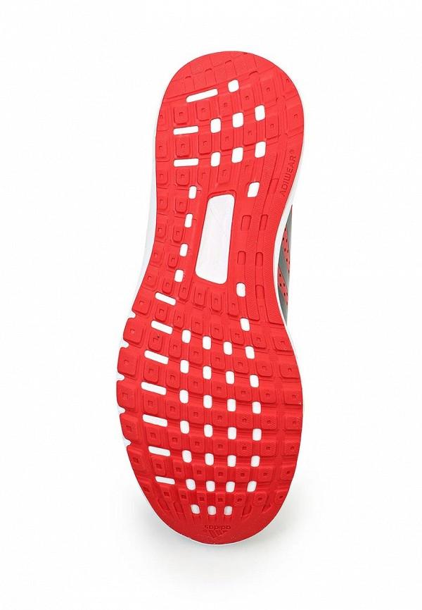 Мужские кроссовки Adidas Performance (Адидас Перфоманс) AF6660: изображение 3