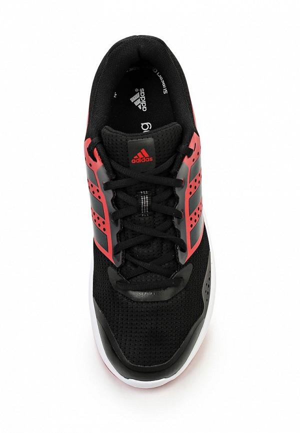 Мужские кроссовки Adidas Performance (Адидас Перфоманс) AF6660: изображение 4
