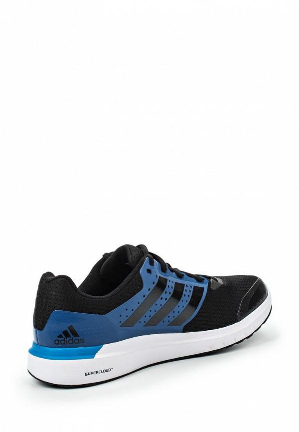 Мужские кроссовки Adidas Performance (Адидас Перфоманс) AF6661: изображение 2
