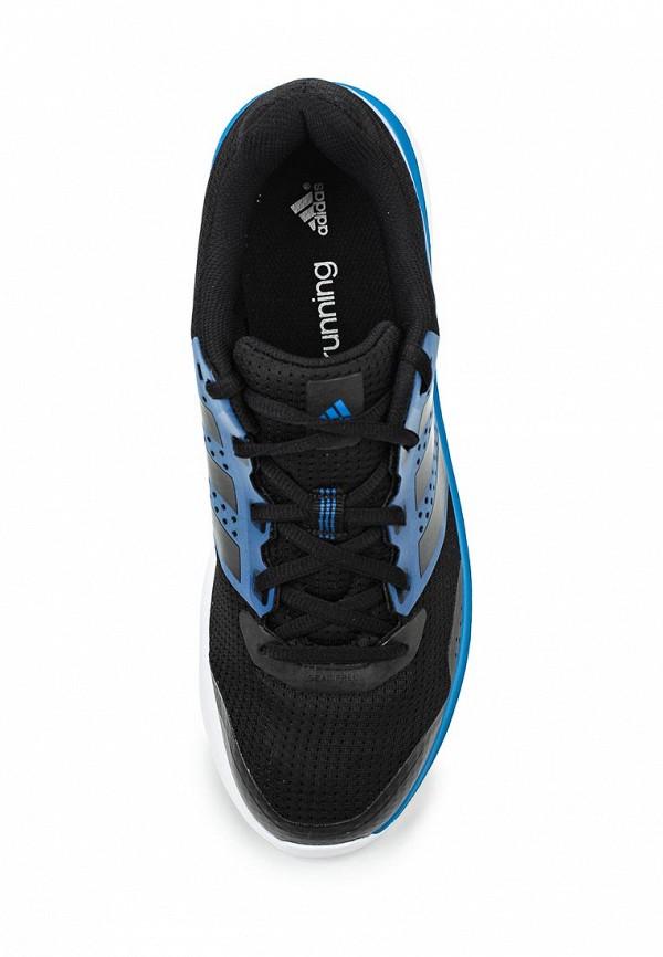Мужские кроссовки Adidas Performance (Адидас Перфоманс) AF6661: изображение 4