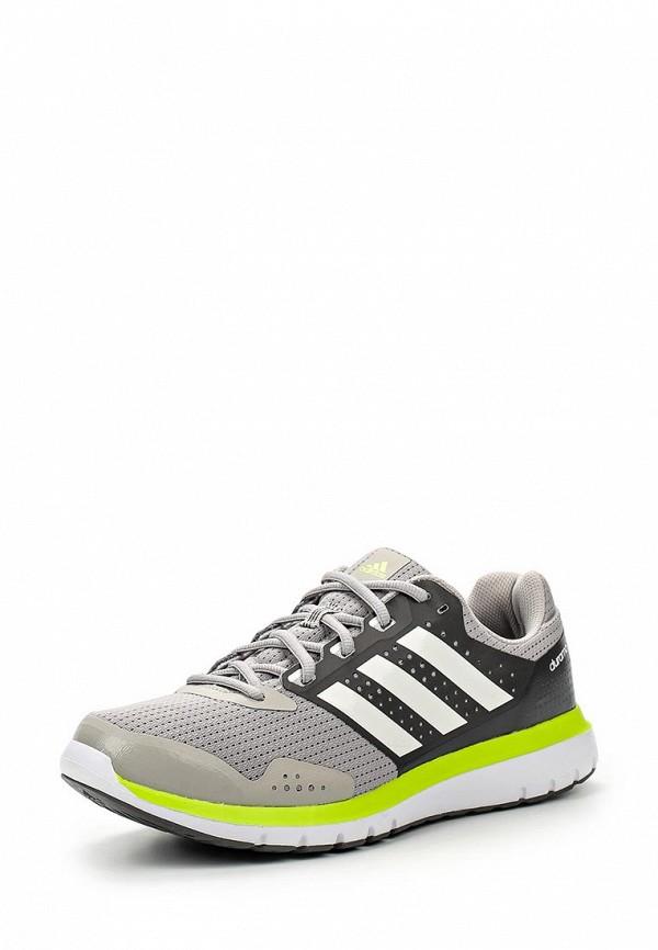 Мужские кроссовки Adidas Performance (Адидас Перфоманс) AF6662
