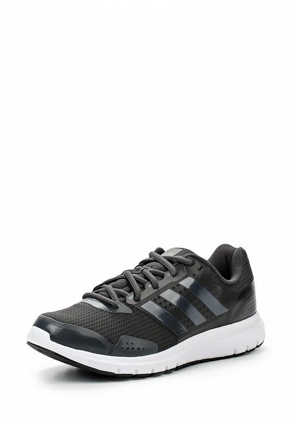 Мужские кроссовки Adidas Performance (Адидас Перфоманс) AF6663