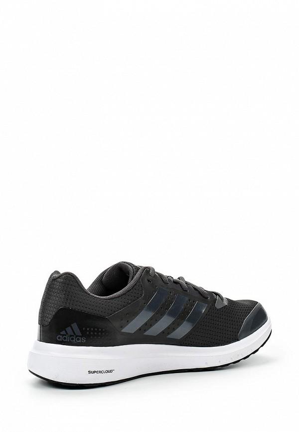 Мужские кроссовки Adidas Performance (Адидас Перфоманс) AF6663: изображение 2