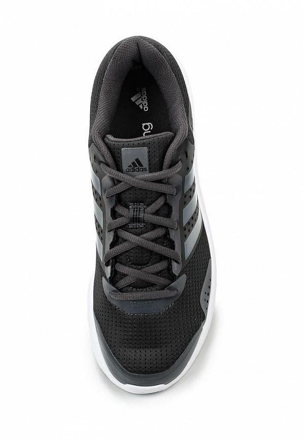 Мужские кроссовки Adidas Performance (Адидас Перфоманс) AF6663: изображение 4