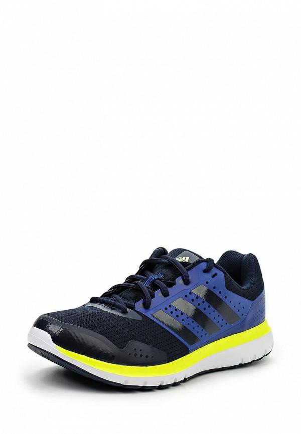 Мужские кроссовки Adidas Performance (Адидас Перфоманс) AF6664