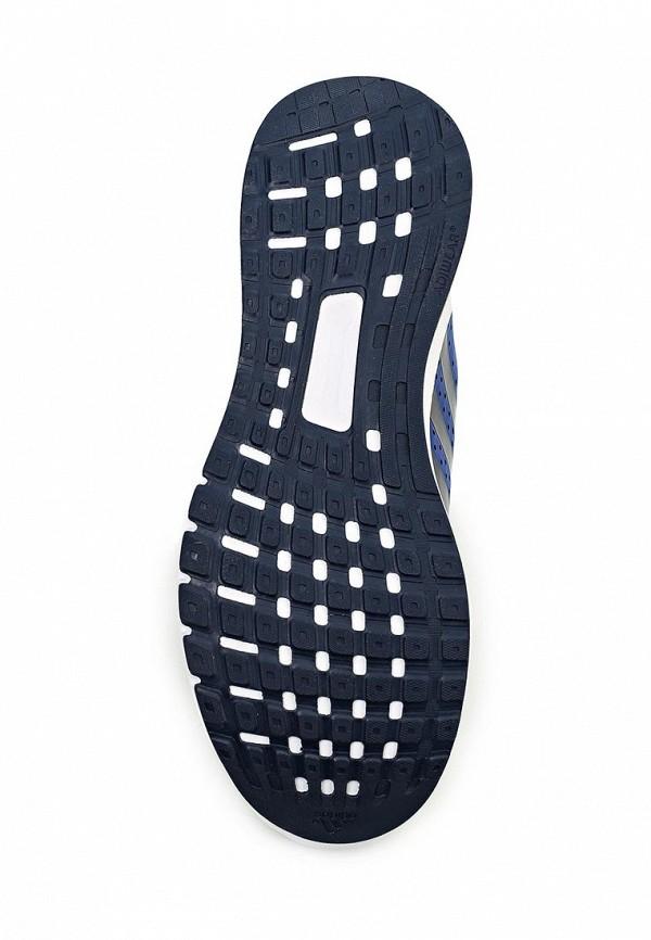 Мужские кроссовки Adidas Performance (Адидас Перфоманс) AF6664: изображение 3