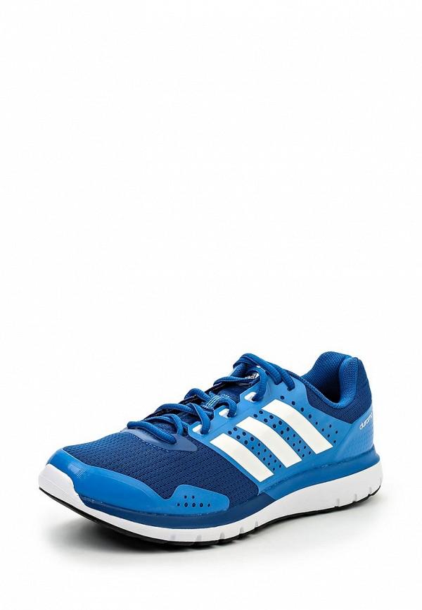 Мужские кроссовки Adidas Performance (Адидас Перфоманс) AF6666: изображение 1