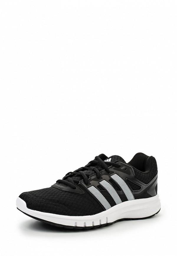 Мужские кроссовки Adidas Performance (Адидас Перфоманс) AF6686