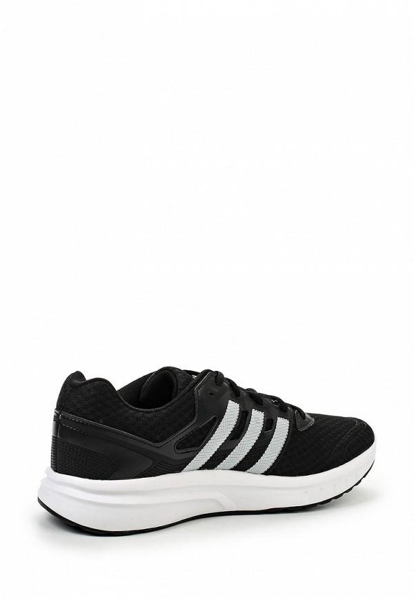 Мужские кроссовки Adidas Performance (Адидас Перфоманс) AF6686: изображение 2