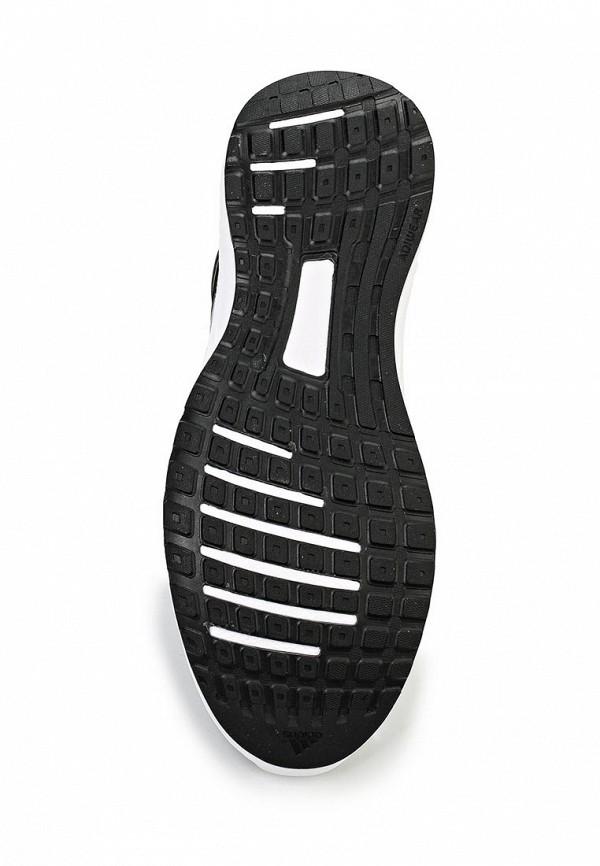 Мужские кроссовки Adidas Performance (Адидас Перфоманс) AF6686: изображение 3