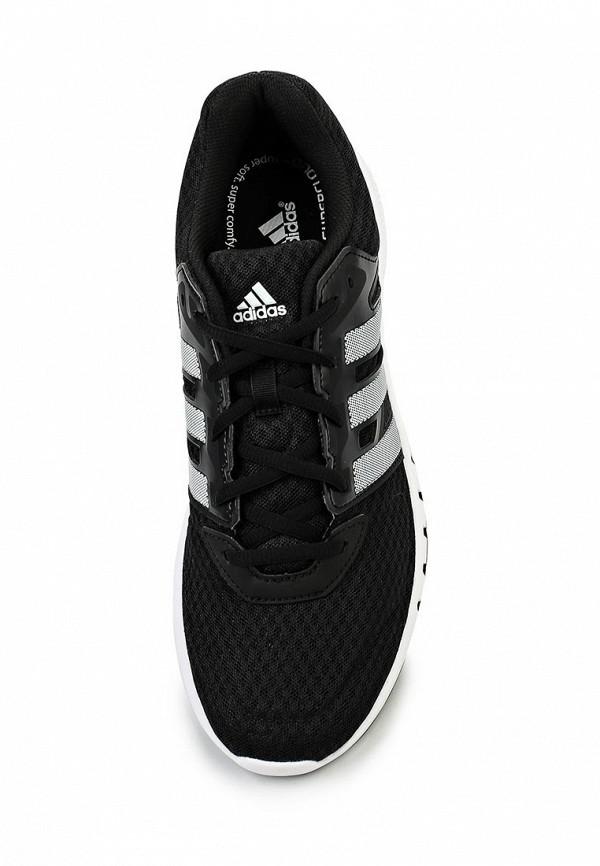 Мужские кроссовки Adidas Performance (Адидас Перфоманс) AF6686: изображение 4