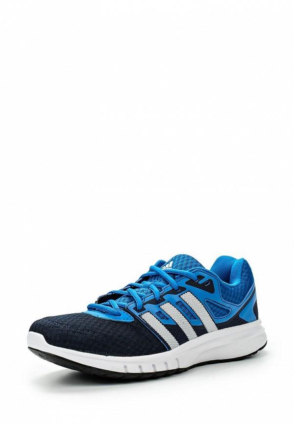Мужские кроссовки Adidas Performance (Адидас Перфоманс) AF6690