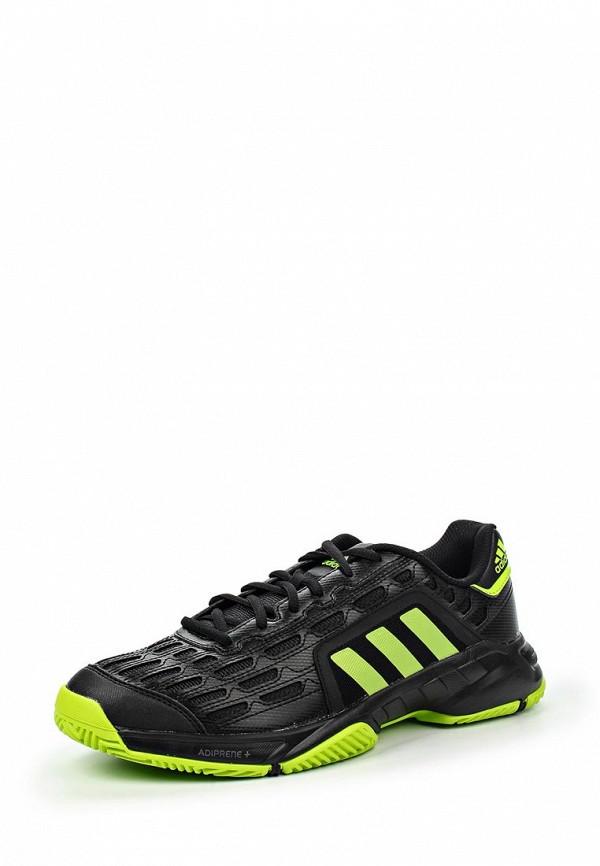 Мужские кроссовки Adidas Performance (Адидас Перфоманс) AF6784: изображение 1