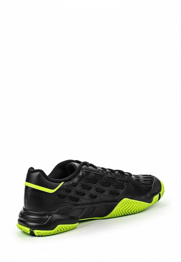 Мужские кроссовки Adidas Performance (Адидас Перфоманс) AF6784: изображение 2