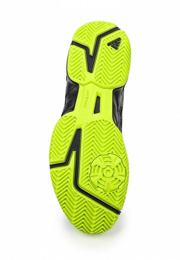Мужские кроссовки Adidas Performance (Адидас Перфоманс) AF6784: изображение 3