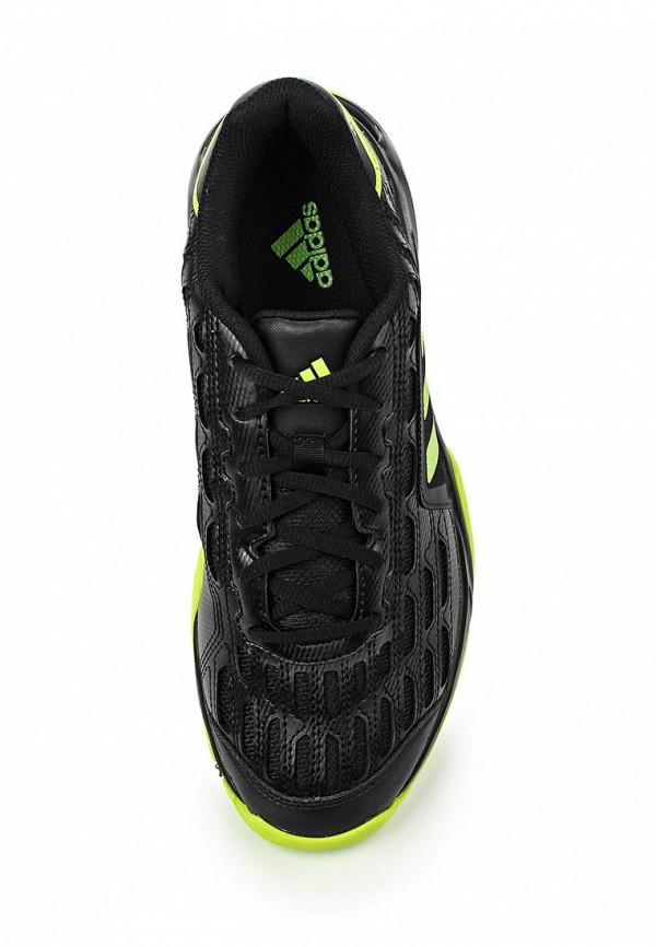 Мужские кроссовки Adidas Performance (Адидас Перфоманс) AF6784: изображение 4