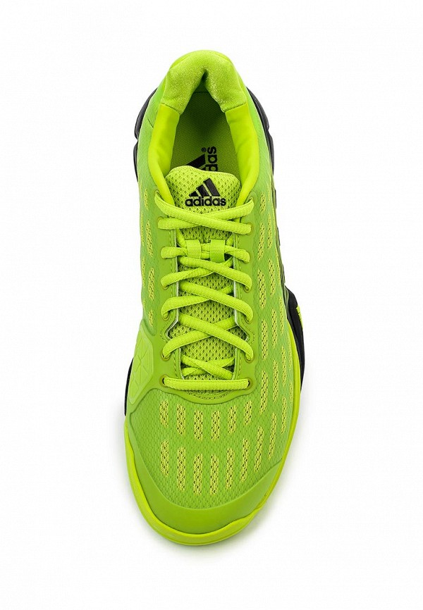 Мужские кроссовки Adidas Performance (Адидас Перфоманс) AF6797: изображение 4