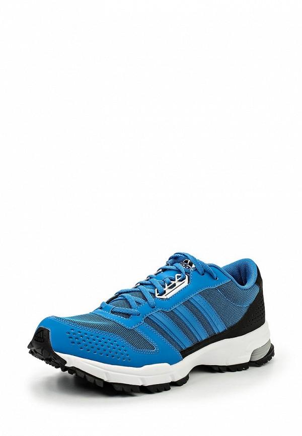 Мужские кроссовки Adidas Performance (Адидас Перфоманс) AQ4987