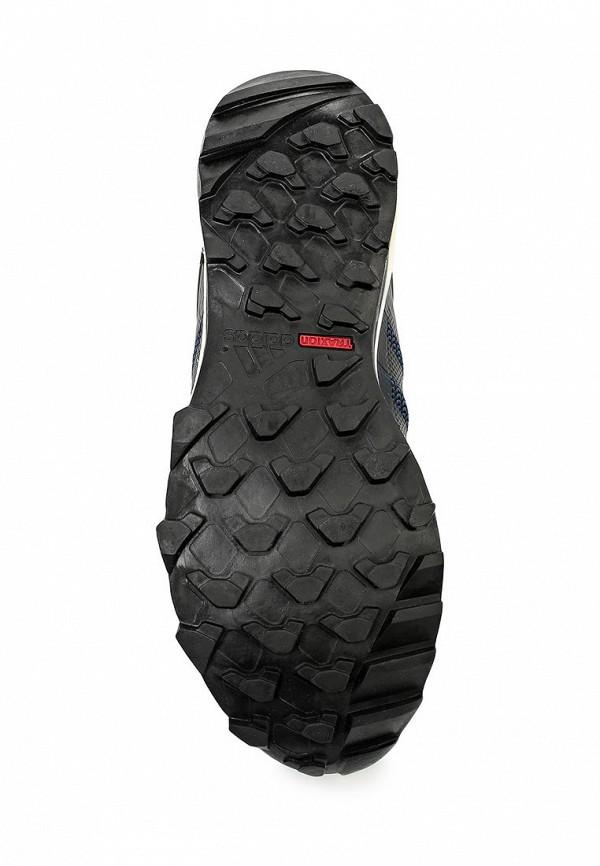 Мужские кроссовки Adidas Performance (Адидас Перфоманс) AQ5040: изображение 3