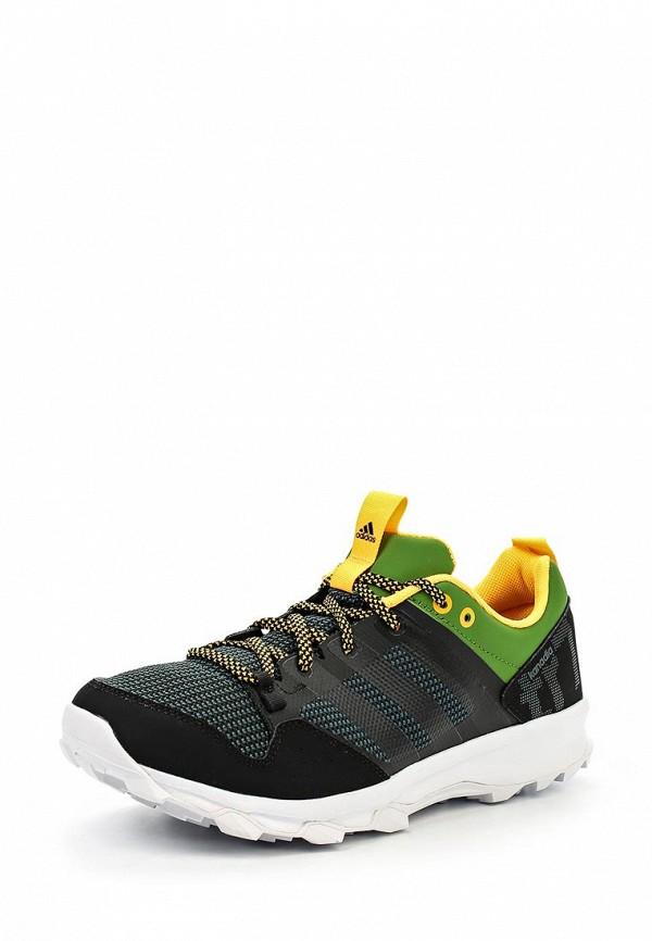 Мужские кроссовки Adidas Performance (Адидас Перфоманс) AQ5041
