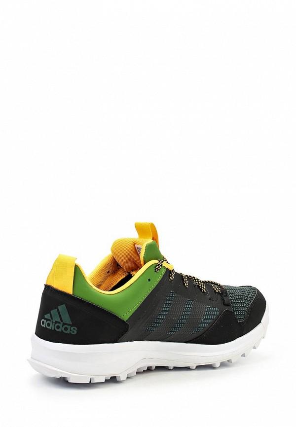 Мужские кроссовки Adidas Performance (Адидас Перфоманс) AQ5041: изображение 2