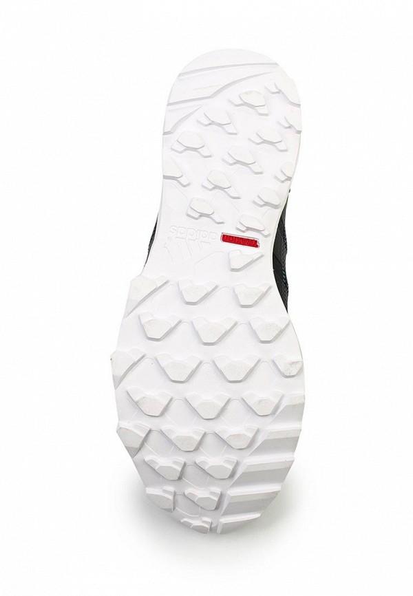 Мужские кроссовки Adidas Performance (Адидас Перфоманс) AQ5041: изображение 3