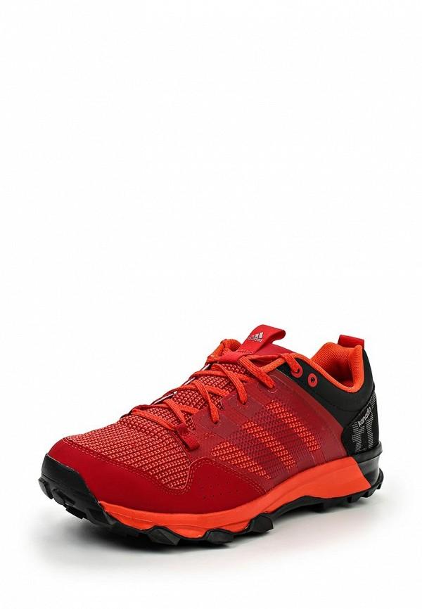 Мужские кроссовки Adidas Performance (Адидас Перфоманс) AQ5043