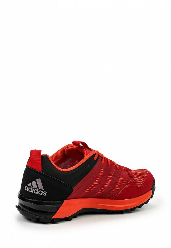 Мужские кроссовки Adidas Performance (Адидас Перфоманс) AQ5043: изображение 2
