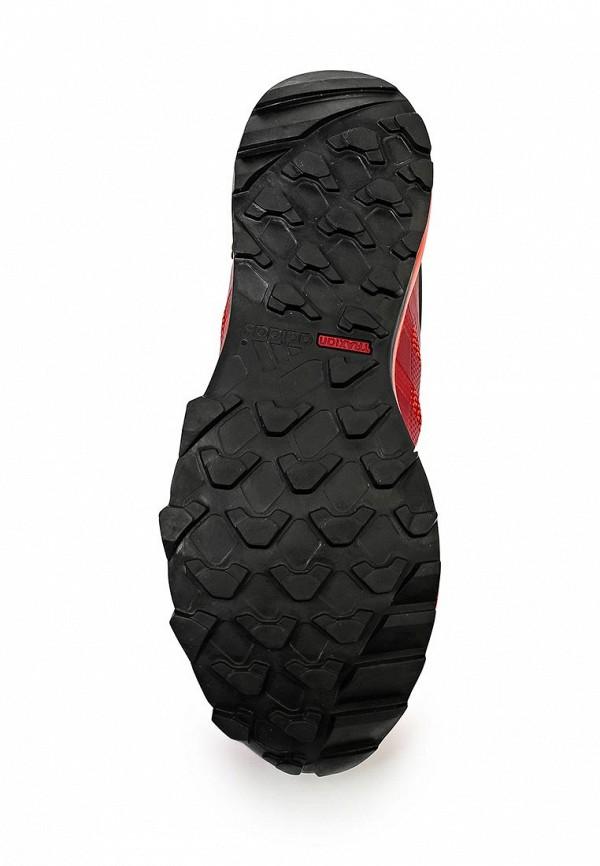 Мужские кроссовки Adidas Performance (Адидас Перфоманс) AQ5043: изображение 3