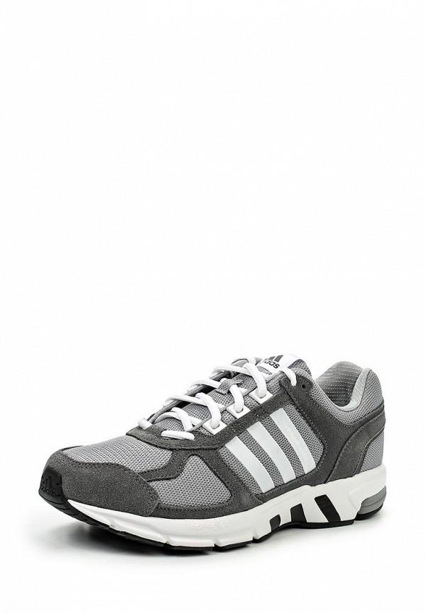 Мужские кроссовки Adidas Performance (Адидас Перфоманс) AQ5083