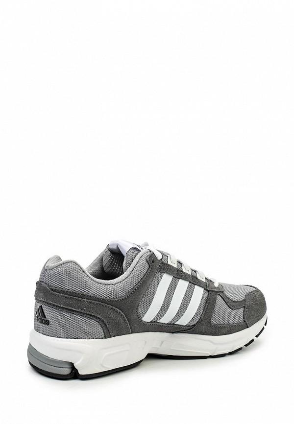 Мужские кроссовки Adidas Performance (Адидас Перфоманс) AQ5083: изображение 2