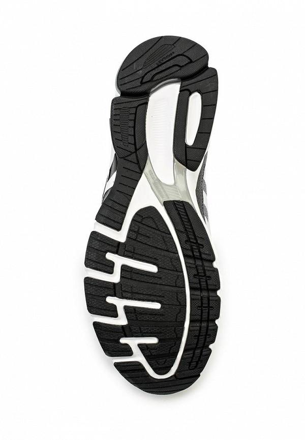 Мужские кроссовки Adidas Performance (Адидас Перфоманс) AQ5083: изображение 3
