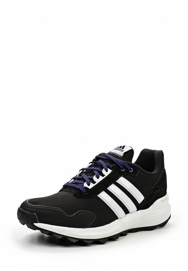 Мужские кроссовки Adidas Performance (Адидас Перфоманс) AQ5205: изображение 1